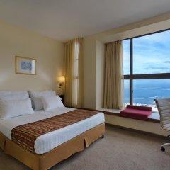 Отель Haifa Bay View Хайфа фото 7