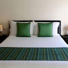 Отель MStay 146 Studios Великобритания, Лондон - 1 отзыв об отеле, цены и фото номеров - забронировать отель MStay 146 Studios онлайн фото 4
