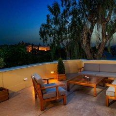 Отель Suitas Греция, Афины - отзывы, цены и фото номеров - забронировать отель Suitas онлайн детские мероприятия