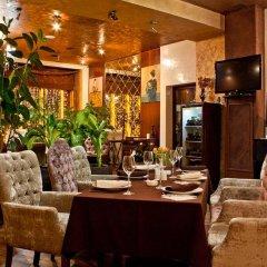 Гостиница Моцарт в Краснодаре 5 отзывов об отеле, цены и фото номеров - забронировать гостиницу Моцарт онлайн Краснодар питание