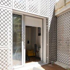 Отель PortoSoul Trindade Порту фото 4