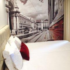 Отель Lisbon City Apartments & Suites Португалия, Лиссабон - отзывы, цены и фото номеров - забронировать отель Lisbon City Apartments & Suites онлайн помещение для мероприятий