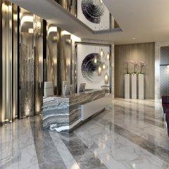 Отель Al Bandar Arjaan by Rotana спа фото 2