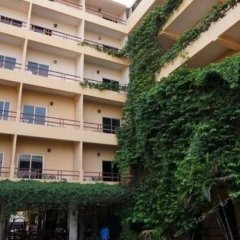 Отель Opey De Place