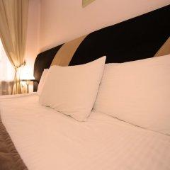 Престиж Центр Отель комната для гостей фото 14