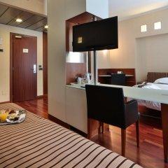 Отель Best Western Madison Hotel Италия, Милан - - забронировать отель Best Western Madison Hotel, цены и фото номеров в номере