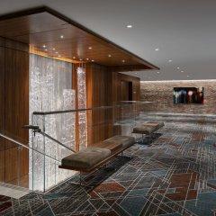Отель Courtyard by Marriott Washington Downtown/Convention Center США, Вашингтон - отзывы, цены и фото номеров - забронировать отель Courtyard by Marriott Washington Downtown/Convention Center онлайн спа