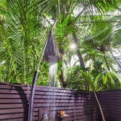 Отель One&Only Reethi Rah Мальдивы, Северный атолл Мале - 8 отзывов об отеле, цены и фото номеров - забронировать отель One&Only Reethi Rah онлайн фото 7
