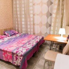 Мини-отель Фермата детские мероприятия