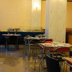 Отель J Two S Pratunam Бангкок питание фото 3