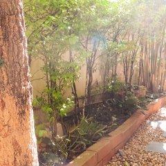 Отель Baansilom Soi 3 Таиланд, Бангкок - 1 отзыв об отеле, цены и фото номеров - забронировать отель Baansilom Soi 3 онлайн фото 4