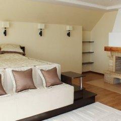 Гостиница Прага в Барнауле 1 отзыв об отеле, цены и фото номеров - забронировать гостиницу Прага онлайн Барнаул комната для гостей фото 4