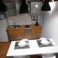 Отель Chabela's Penthouse Испания, Пахара - отзывы, цены и фото номеров - забронировать отель Chabela's Penthouse онлайн в номере фото 2