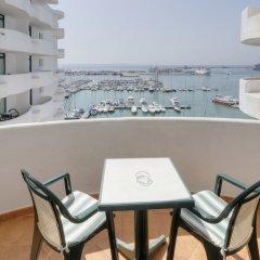 Hotel Palma Bellver, managed by Meliá балкон