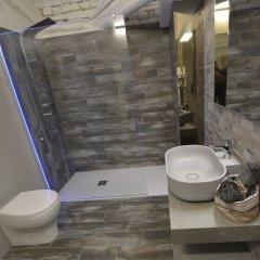 Отель Resilienza Италия, Мира - отзывы, цены и фото номеров - забронировать отель Resilienza онлайн ванная фото 2