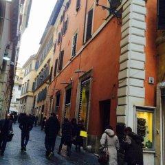 Отель Casa Bella Pantheon Luxury Suite фото 3