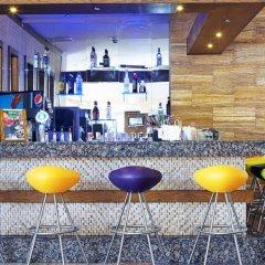 Отель Sherwood Greenwood Resort – All Inclusive гостиничный бар