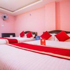 Отель OYO 137 Hotel Pranisha Inn Непал, Катманду - отзывы, цены и фото номеров - забронировать отель OYO 137 Hotel Pranisha Inn онлайн фото 2