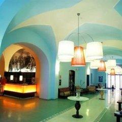 Отель Il Tabacchificio Hotel Италия, Гальяно дель Капо - отзывы, цены и фото номеров - забронировать отель Il Tabacchificio Hotel онлайн развлечения