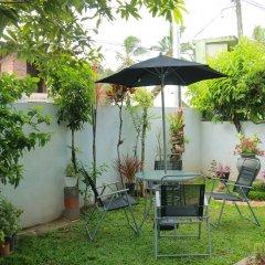 Отель Suramya Villa Шри-Ланка, Галле - отзывы, цены и фото номеров - забронировать отель Suramya Villa онлайн фото 4