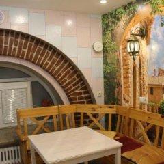 Гостиница Aurelia Hotel в Санкт-Петербурге отзывы, цены и фото номеров - забронировать гостиницу Aurelia Hotel онлайн Санкт-Петербург фото 3