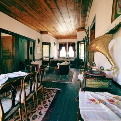 Akif Bey Konagi Турция, Кастамону - отзывы, цены и фото номеров - забронировать отель Akif Bey Konagi онлайн помещение для мероприятий