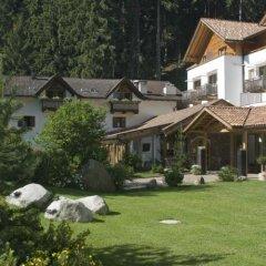 Hotel Bad Schörgau Сарентино фото 3
