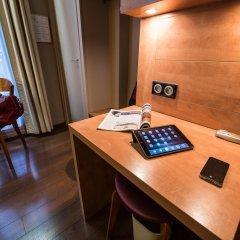 Palma Hotel удобства в номере фото 3
