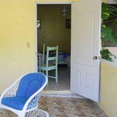 Отель Mango Доминикана, Бока Чика - отзывы, цены и фото номеров - забронировать отель Mango онлайн сауна