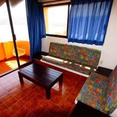 Отель Villas Miramar комната для гостей