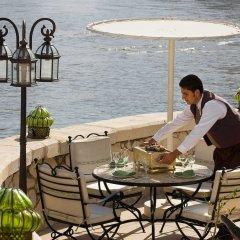 Отель Sofitel Cairo Nile El Gezirah фото 7