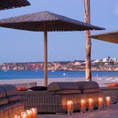 Отель Tivoli Lagos пляж фото 2