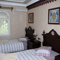 Bella Hotel Турция, Сельчук - отзывы, цены и фото номеров - забронировать отель Bella Hotel онлайн комната для гостей фото 3