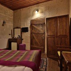 Elif Stone House Турция, Ургуп - 1 отзыв об отеле, цены и фото номеров - забронировать отель Elif Stone House онлайн удобства в номере