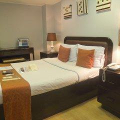 Отель Oasis Park Hotel Филиппины, Манила - 2 отзыва об отеле, цены и фото номеров - забронировать отель Oasis Park Hotel онлайн фото 7