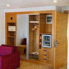 Bacacan Otel Турция, Айвалык - отзывы, цены и фото номеров - забронировать отель Bacacan Otel онлайн фото 2