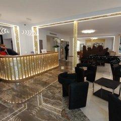 Отель Hôtel Aida Opéra Франция, Париж - 9 отзывов об отеле, цены и фото номеров - забронировать отель Hôtel Aida Opéra онлайн интерьер отеля