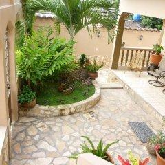 Отель La Escalinata Гондурас, Копан-Руинас - отзывы, цены и фото номеров - забронировать отель La Escalinata онлайн фото 9
