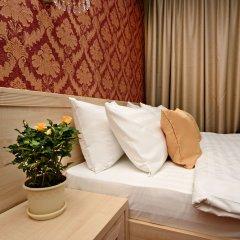 Гостиница Апельсин на Тульской удобства в номере фото 2
