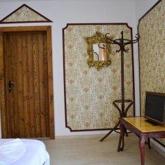 Отель Tihiat Kut Complex Кюстендил удобства в номере
