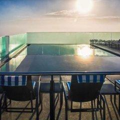 Miramar Hotel by Windsor балкон