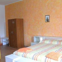 Отель Vento Dell'Est Лечче комната для гостей фото 4