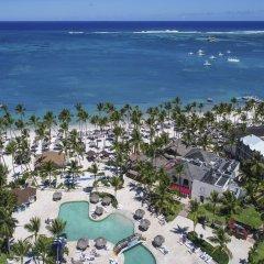 Отель Be Live Collection Punta Cana - All Inclusive пляж фото 2