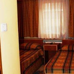 Kadıköy Rıhtım Hotel Турция, Стамбул - отзывы, цены и фото номеров - забронировать отель Kadıköy Rıhtım Hotel онлайн фото 18