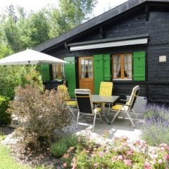 Отель Abnaki, Chalet Швейцария, Гштад - отзывы, цены и фото номеров - забронировать отель Abnaki, Chalet онлайн с домашними животными