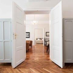 Апартаменты Elegantvienna Apartments Вена в номере