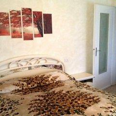 Отель B&B Casa Aceo Италия, Сан-Мартино-Сиккомарио - отзывы, цены и фото номеров - забронировать отель B&B Casa Aceo онлайн комната для гостей