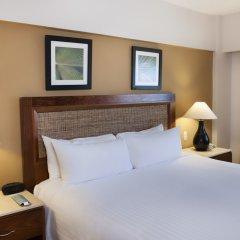 Отель Occidental Caribe - All Inclusive Доминикана, Игуэй - отзывы, цены и фото номеров - забронировать отель Occidental Caribe - All Inclusive онлайн фото 4