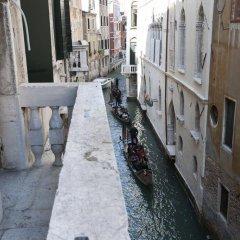 Отель Palazzo Minelli Италия, Венеция - отзывы, цены и фото номеров - забронировать отель Palazzo Minelli онлайн фото 6