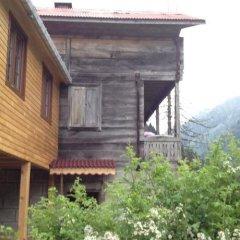 Fora Pansiyon Турция, Чамлыхемшин - отзывы, цены и фото номеров - забронировать отель Fora Pansiyon онлайн фото 18